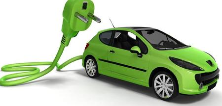 The Benefits Of Hybrid Cars